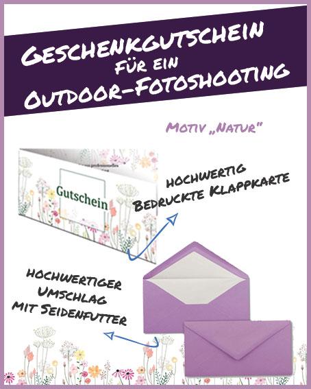 Anzeige_Gutschein_floral