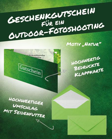 Anzeige_Gutschein_natur